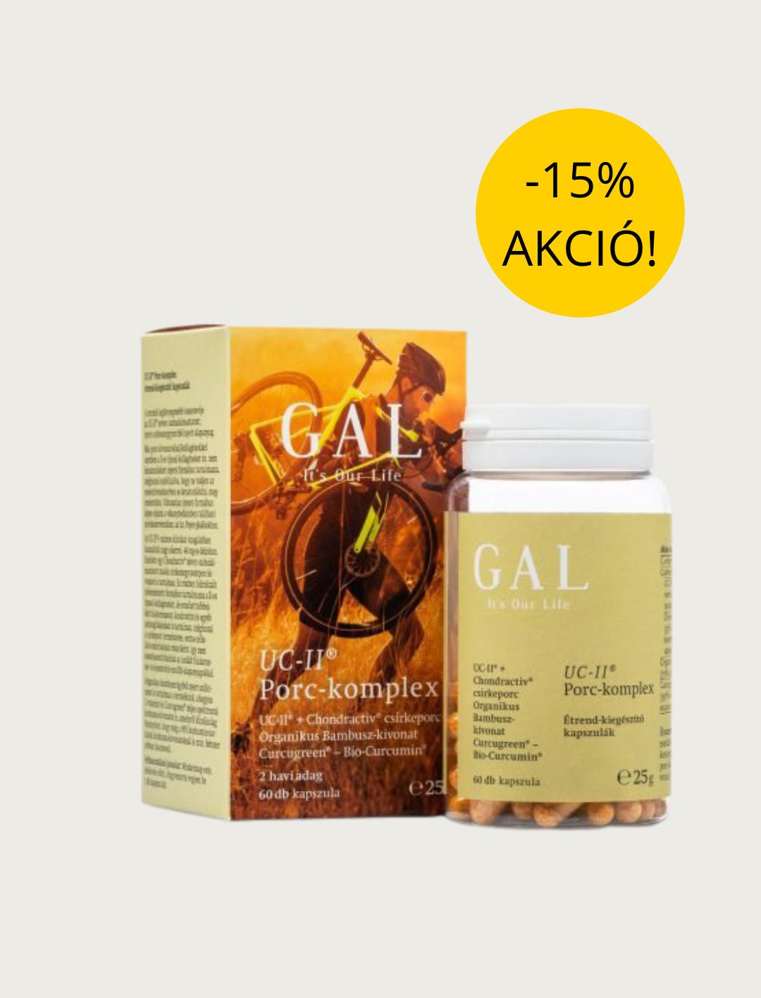 -15% AKCIÓ! (1)